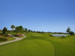 pelican_pointe_golf__country_club_2_800_9283.jpg